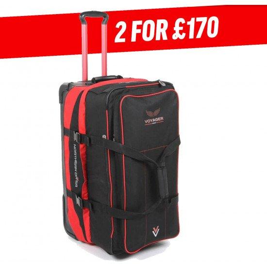 Voyager Quest Bag offer