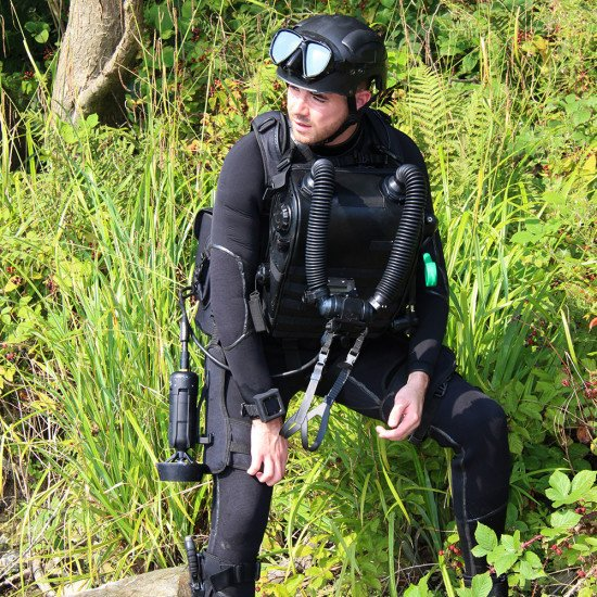temp-tropical-wetsuit-system-03