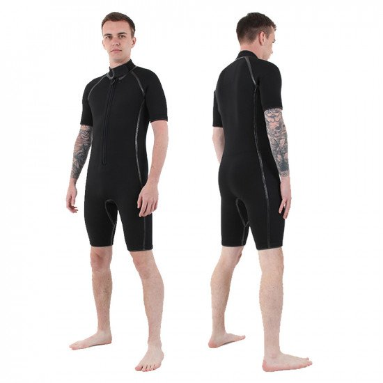 temp-tropical-wetsuit-system-04