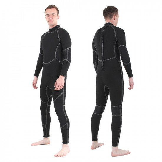 temp-tropical-wetsuit-system-05