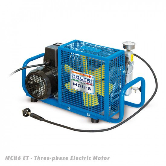 MCH6-ET-Portable-Compressor-Front-View