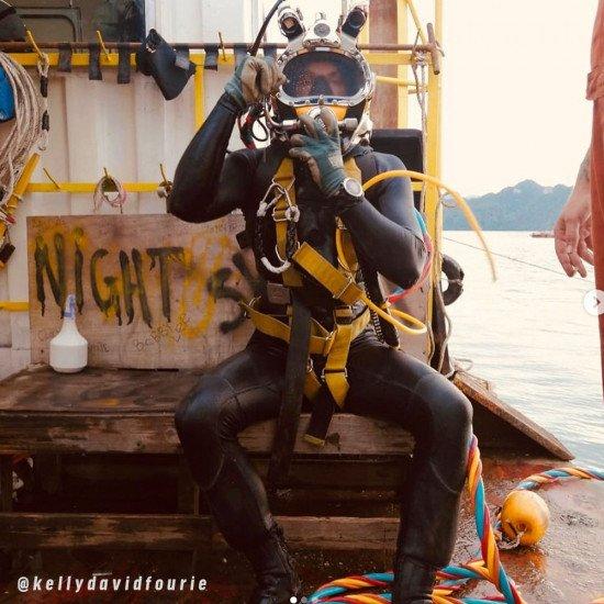 @kellydavidfourie-commercial-diver-grade2