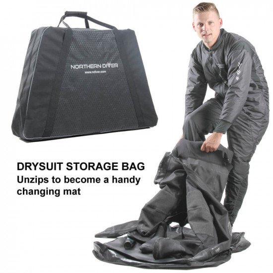 northern-diver-membrane-drysuits-cortex-red-edition-drysuit-19