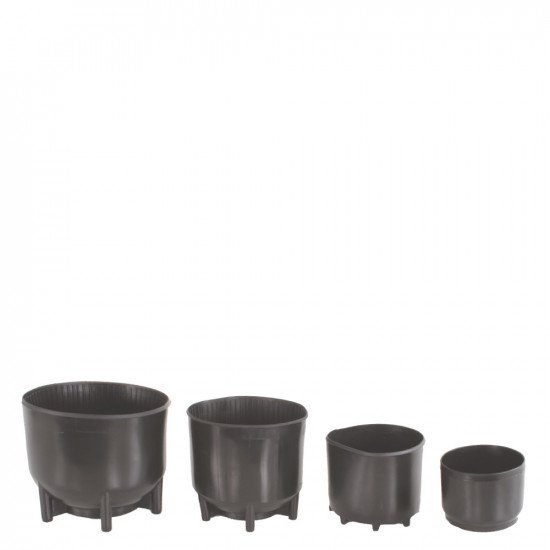 Cylinder boots available in 4 sizes