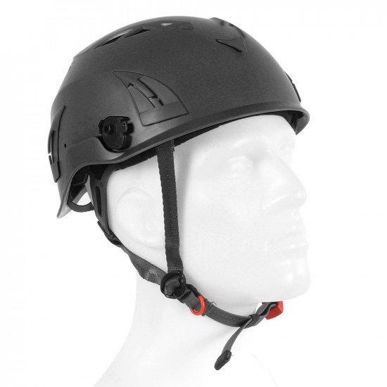 Northern Diver ELE V8 Safety Helmet