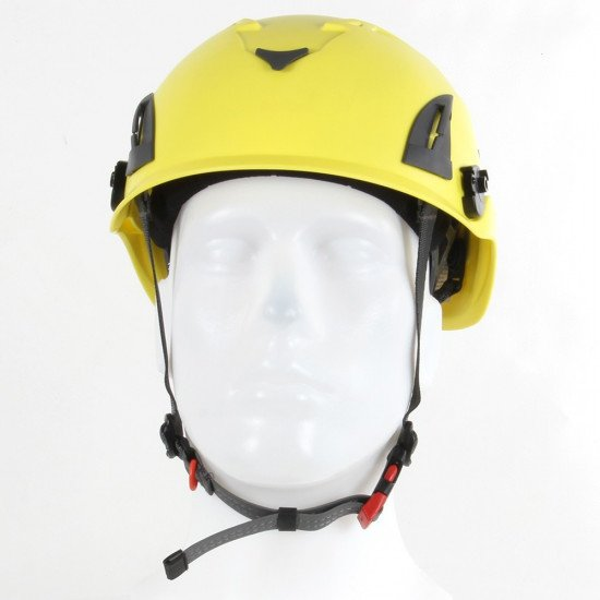 Northern Diver ELE V8 Safety Helmet