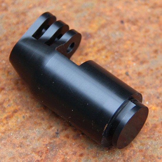 strong-camera-mount-made-from-acetal-plastic