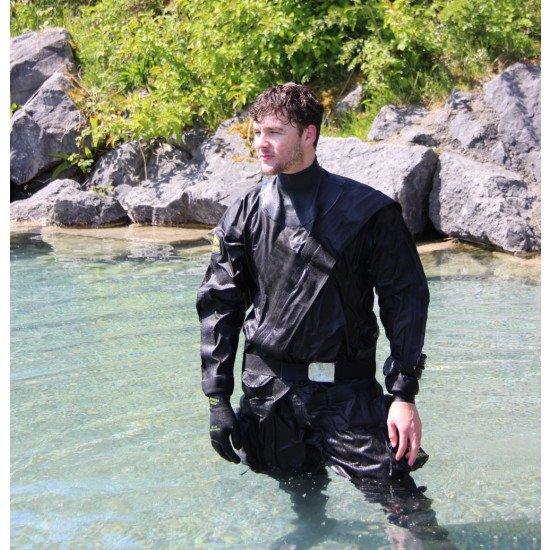 kevlar-surface-suit11