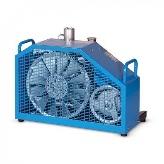 MCH 13/16 ET Standard Compressor | Northern Diver UK | Filling Station Compressors