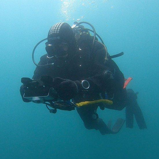 Underwater-view-of-NIMROD-V2