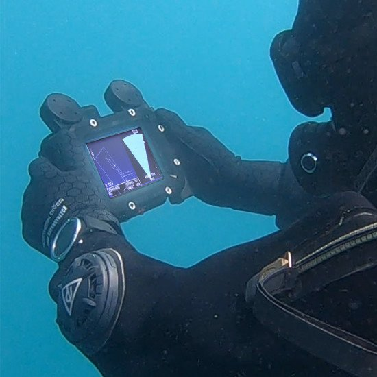 Underwater-view-of-NIMROD-V2-01