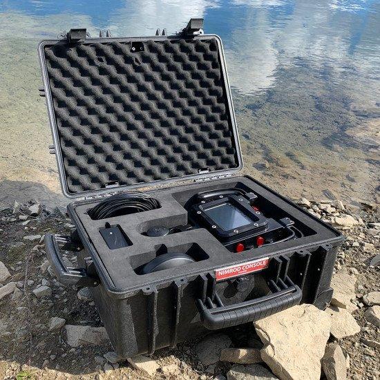NIMROD-V2-packed-away-in-RAID-case