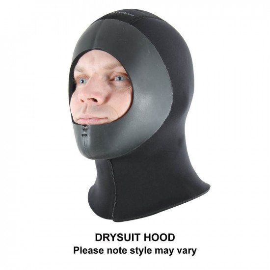 northern_diver_water_sports_rescue_commercial_neoprene_drysuits_origin_drysuit_2015_22_1000x1000
