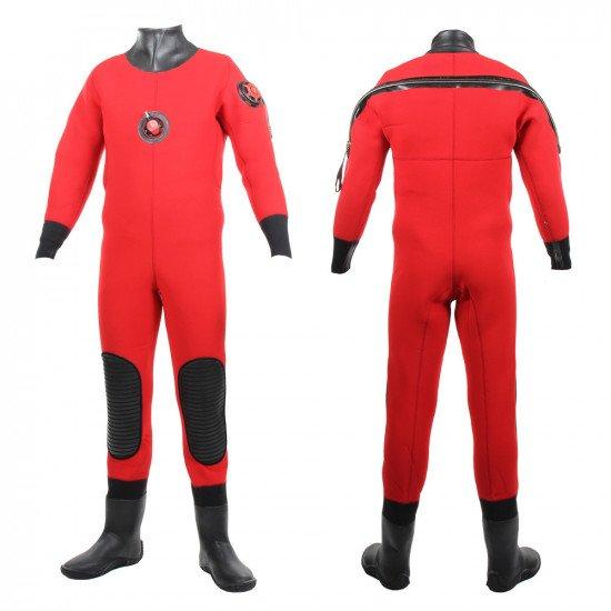 mod_civilian_suit