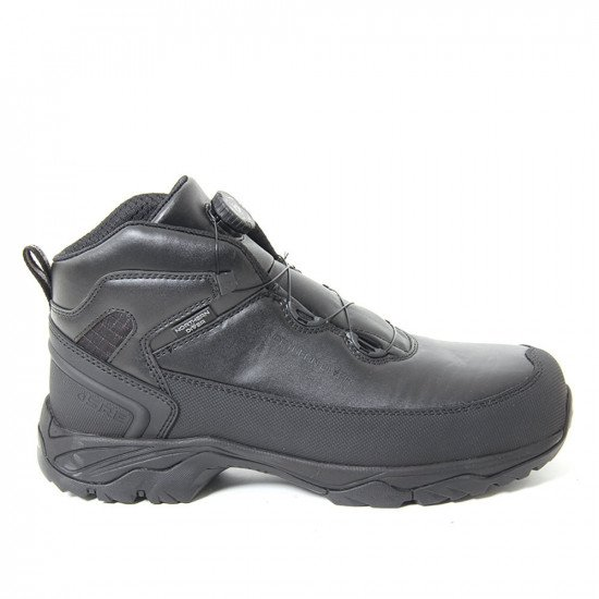 PRO-Safe Boots - available in sizes UK 3- UK 14