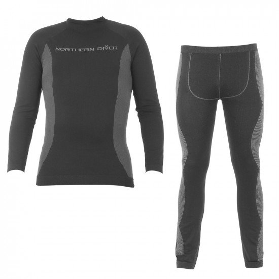 base-layer-consists-2-pieces