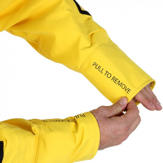 Transit Training Suit   Surface Suits for Sale   Northern Diver International