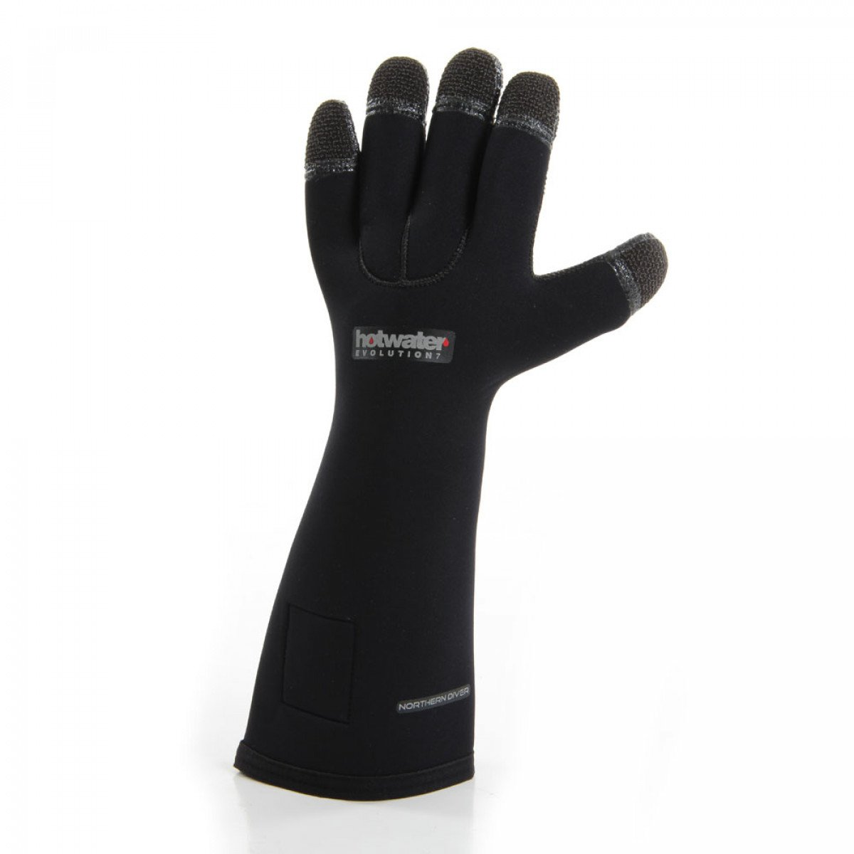 Aqua Protection Technology Northern Diver Gloves M