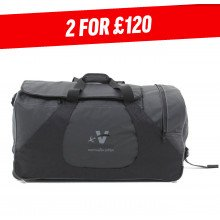Voyager all terrain bag offer
