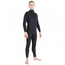 3/5mm Tropical Wetsuit - facing left