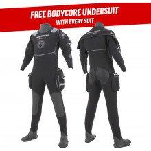 1111divemaster-commercial-drysuit-poDF