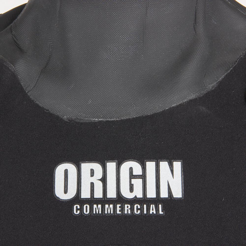 Origin Drysuit | Commercial Neoprene Diving Drysuit for Sale | Northern Diver International